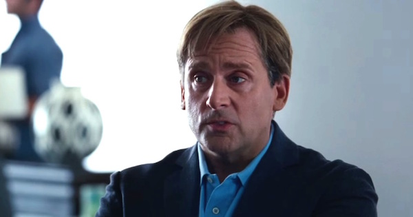 critique the big short blog homme steve carell