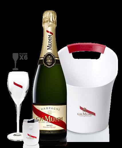 kit-degustation-ghmumm-brut-cordon-rouge-1-bouteille-6-flutes-1-seau-p-jouin-1-bouchon-stoppeur