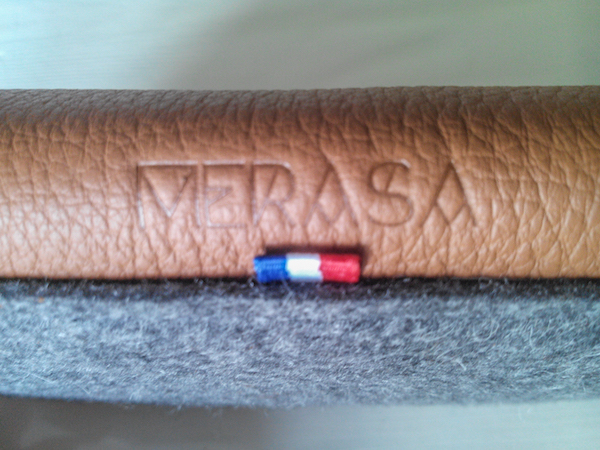 pochette-merasa-test-avis-made-in-france