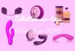 Sélection Sex-toys – Soldes hiver 2016