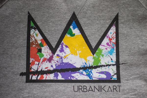 avis sweat urbanik art homme mode homme