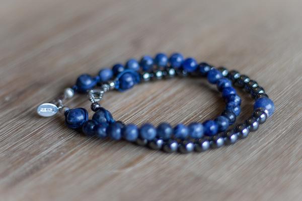 bracelet pierre jawery avis test