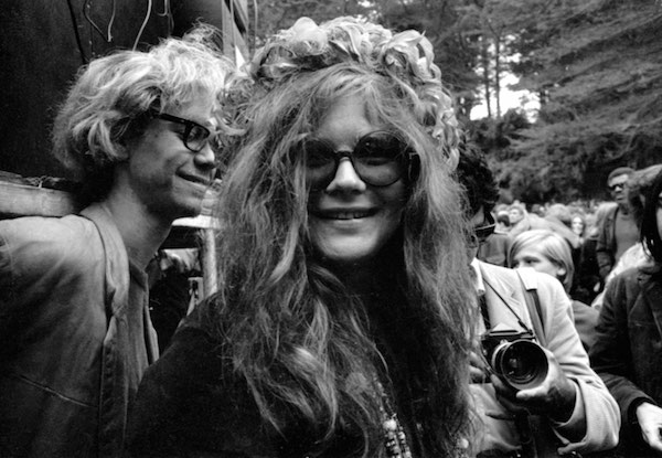 critique janis documentaire janis joplin avis