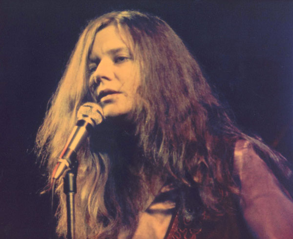 critique janis documentaire joplin