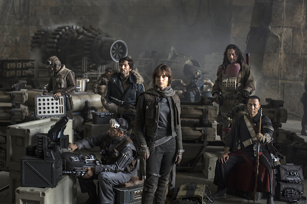 films les plus attendus de 2016 rogue one a star wars story
