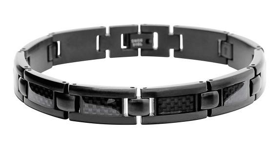 bracelet saint valentin femme. Black Bedroom Furniture Sets. Home Design Ideas