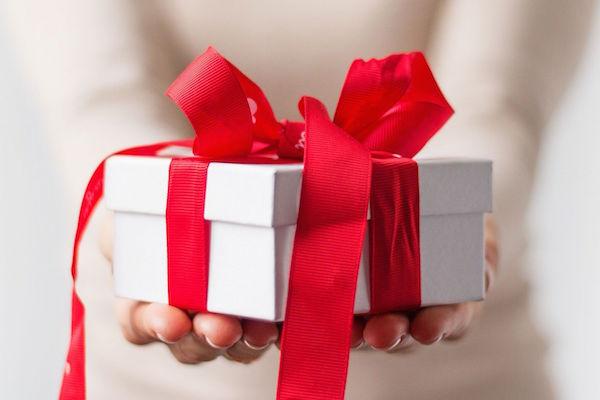 cadeau saint valentin discret
