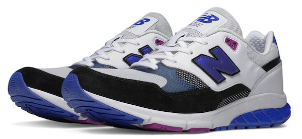 new balance 530 vazee running