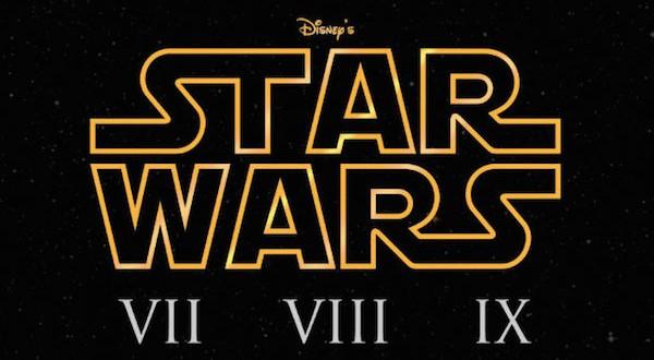 star-wars-episode-7-8-9
