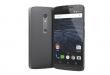 [Test] Motorola Moto X Play