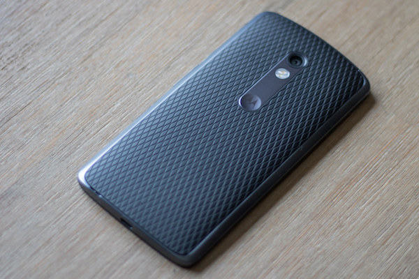 test moto x play motorola coque
