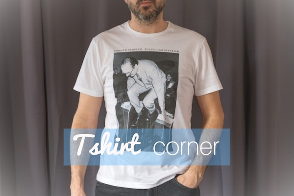 tshirt corner avis