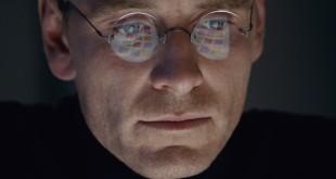 Critique film steve jobs