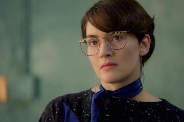 Critique film steve jobs kate winslet