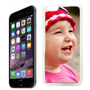 Gravissimo cadeau personnalisé coque iphone