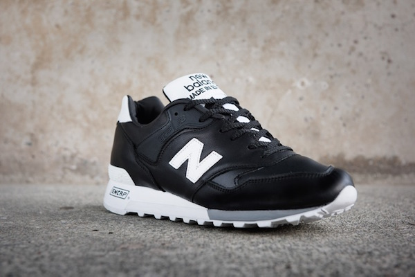 New Balance Made in UK Football Pack 577
