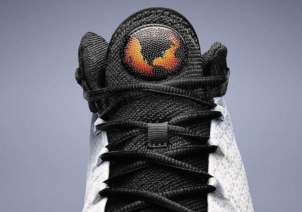 air jordan XXX 2016 disponible france afrique