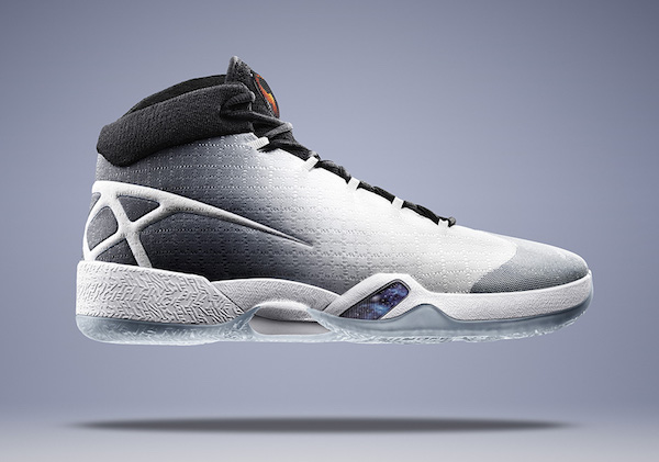 air jordan XXX 2016 disponible france avis