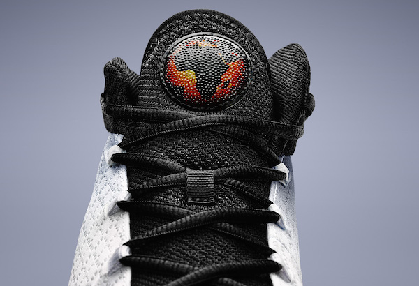 air jordan XXX 2016 disponible france