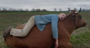 critique film la vache jamel dort