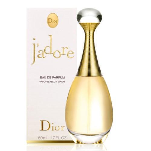idée cadeau copine saint valentin parfum dior jadore
