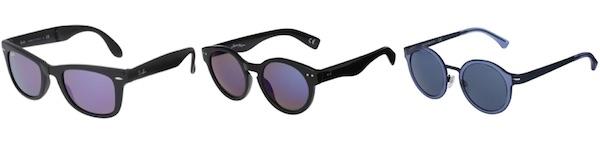 bbfbd7c95432e look johnny depp dior sauvage tenue vetement style lunettes de soleil