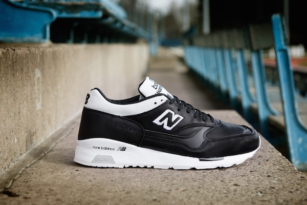 new-balance-football-pack-made-in-uk-1500