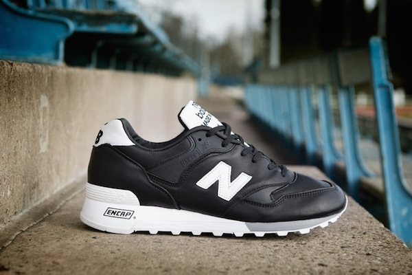 new-balance-football-pack-made-in-uk-577