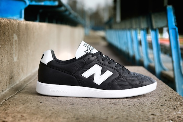 new-balance-football-pack-made-in-uk-epic TR