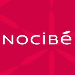 Nocibé