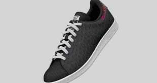 personnaliser stan smith personnalisee adidas couleur