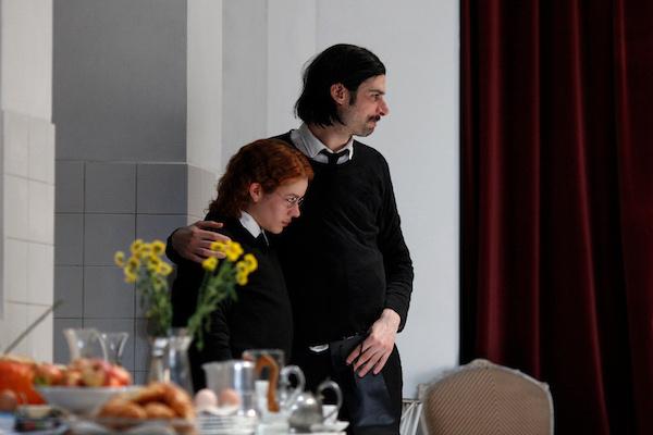 tartuffe ateliers berthier avis critique scene