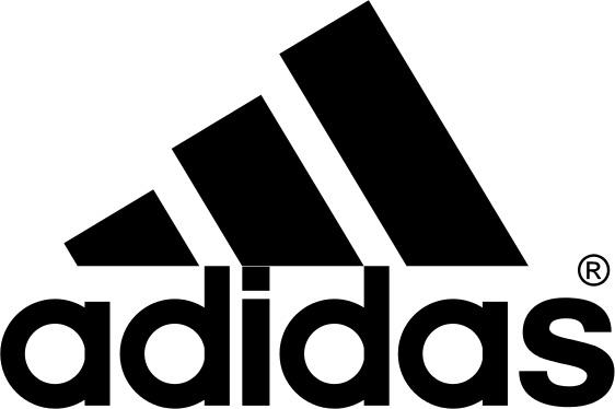 Adidas marque