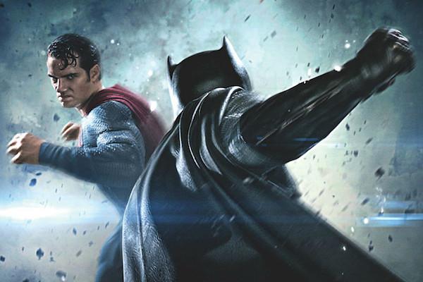 Batman-v-Superman-critique-bagarre