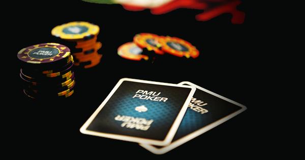 SNG JAQKPOT le poker rapide intense