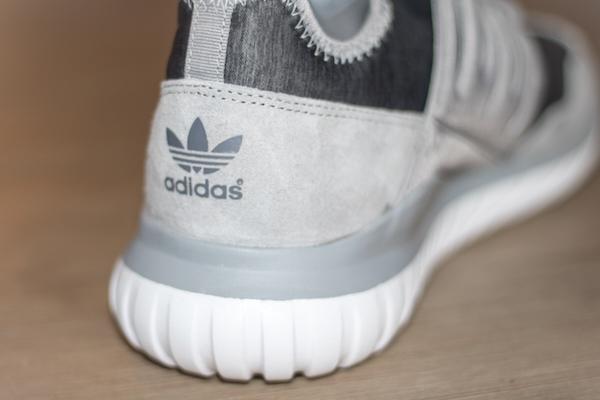 Adidas Tubular Radial Avis