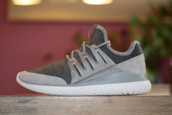 Adidas Tubular Taille Comment