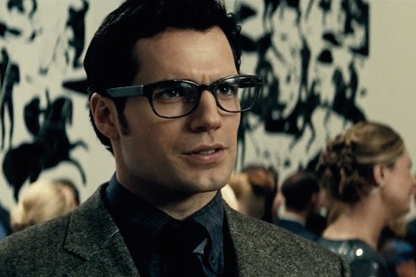 batman-v-superman-critique-clark-kent