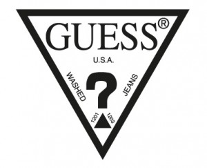 guess-jeans-sac guess montre guess chaussures guess homme
