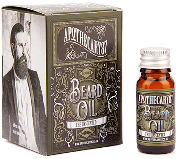huile-a-barbe huile pour barbe apothecary-87