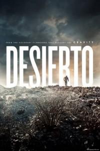 showeb printemps 2016 Desierto