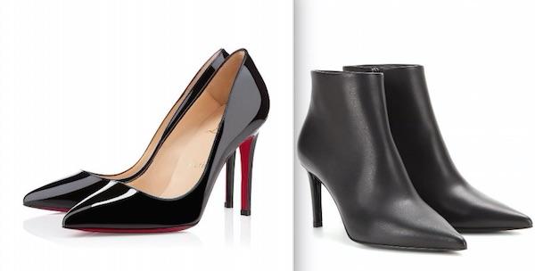 sneakers vs chaussures jynay 2