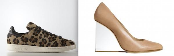 sneakers vs chaussures jynay 4
