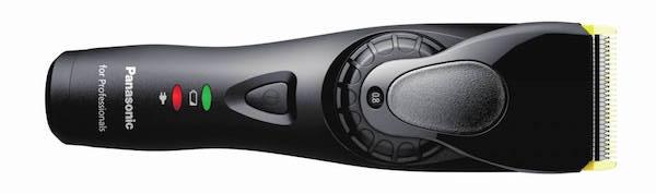 tondeuse a barbe panasonic-ER-GP80 avis