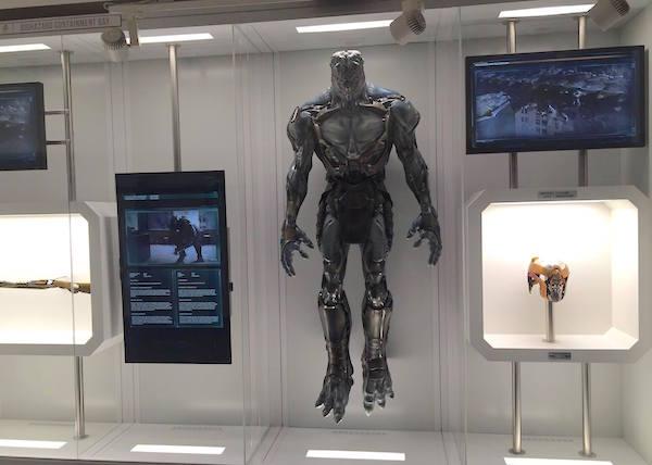 avengers-station-exposition ultron