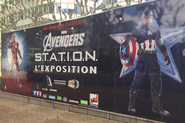avengers-station-exposition