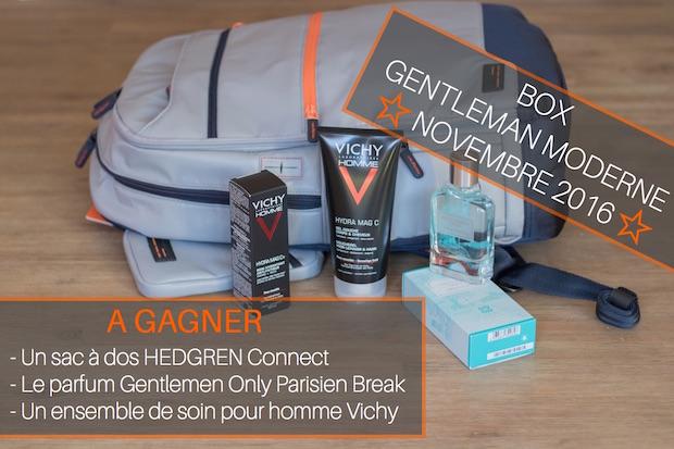 box-gentleman-moderne-novembre-2016