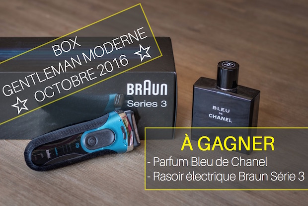 box-gentleman-moderne-octobre-2016