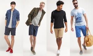comment choisir un short homme 2016