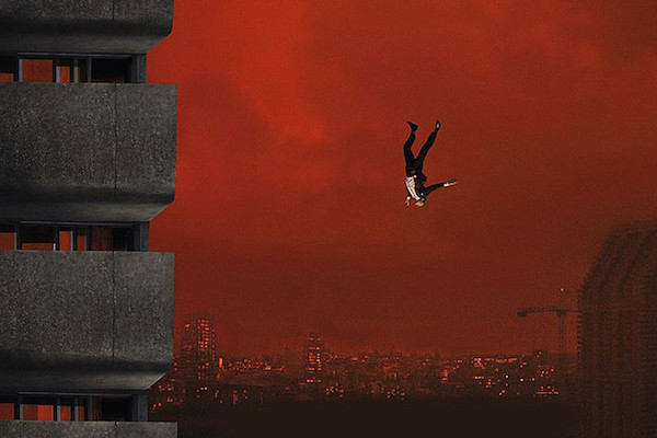 critique film High-Rise